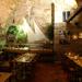 Reštaurácie v Prahe